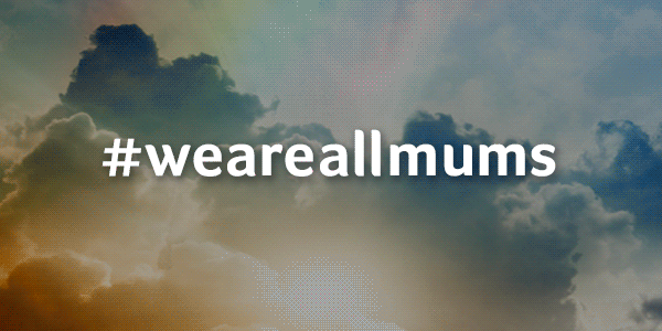 wearestillmums-600x300.png