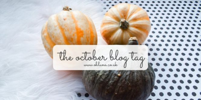 the-october-blog-tag-800x400